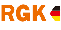 rgk automation